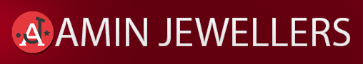 Amin Jewellers