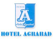 Agrabad Hotel, Chitttagong