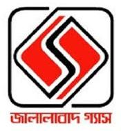 Jalalabad Gas Transmission and Distribution System Limited