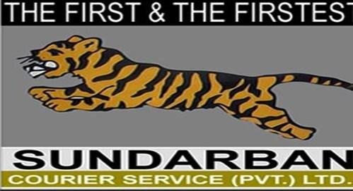 Sundarban Courier Service (Pvt.) Ltd.