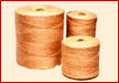 Anwar Specialized Jute Goods Ltd.