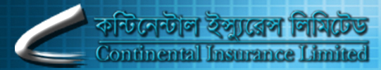 Continental Insurance Limited.