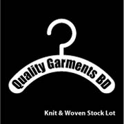 Quality Garments BD