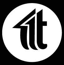 Tania Textiles Ltd