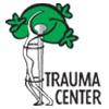 Trauma Center & AO Orthopaedic Hospital (Pvt.) Ltd.