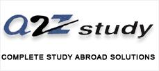 A2Z Study