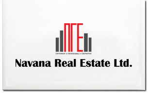 Navana Real Estate Ltd