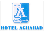 Hotel Agrabad, Chittagong