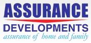 ASSURANCE Developments Limited.