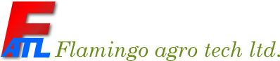 Flamingo Agro-Tech Ltd .