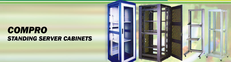 Superior Electronics Pvt. Ltd