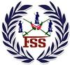 FIHA LOGISTICS & SECURITY SERVICES LTD.