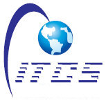 IT Configure Systems Limited