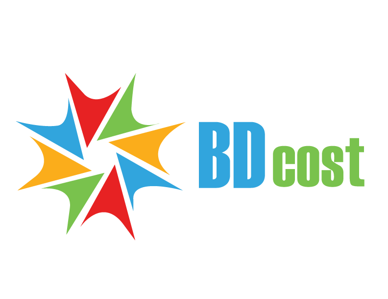 BDcost (First Price comparison Site In Bangladesh)