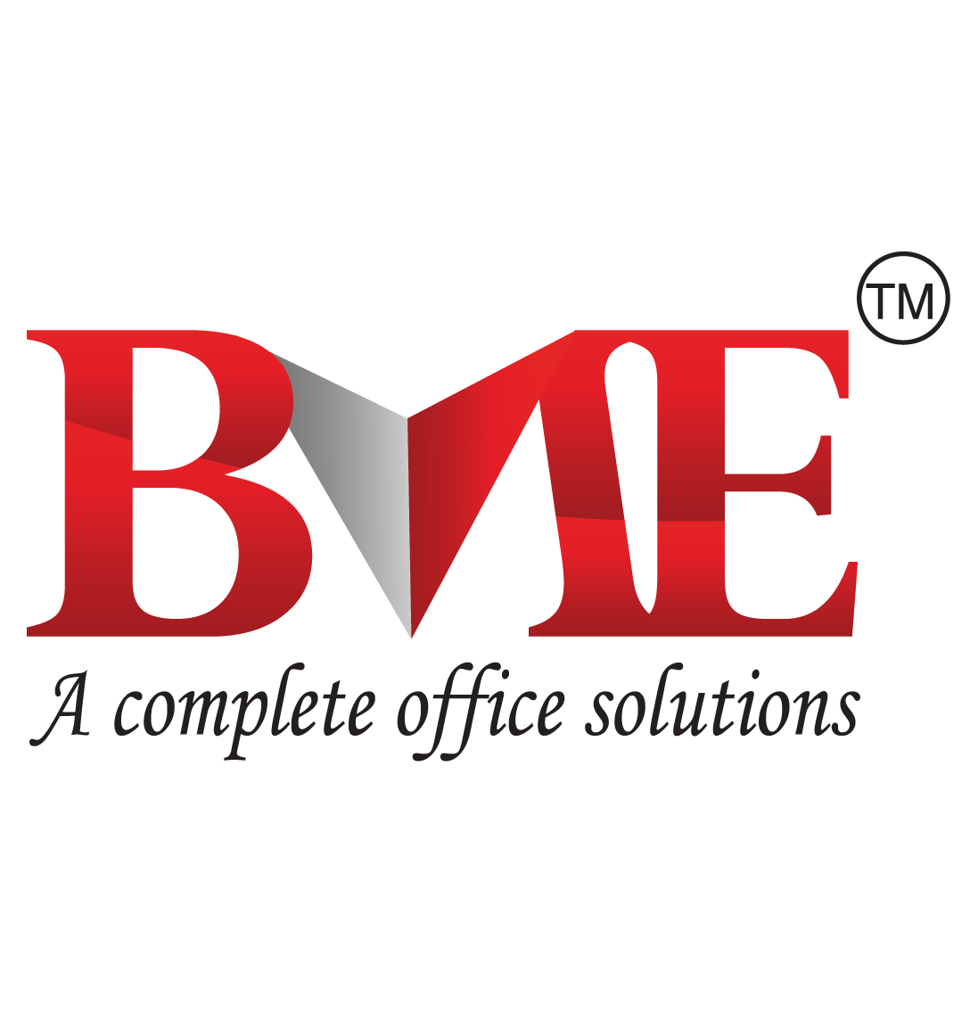 Business Machines & Equipment
