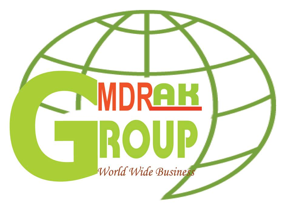 MDRAK GROUP