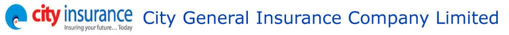 2011 City General Insurance Company Ltd.