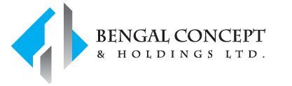 Bengal Concept & Holdings Ltd.