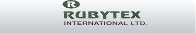 Rubytex Internation Ltd