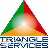Triangle Training In Bangladesh