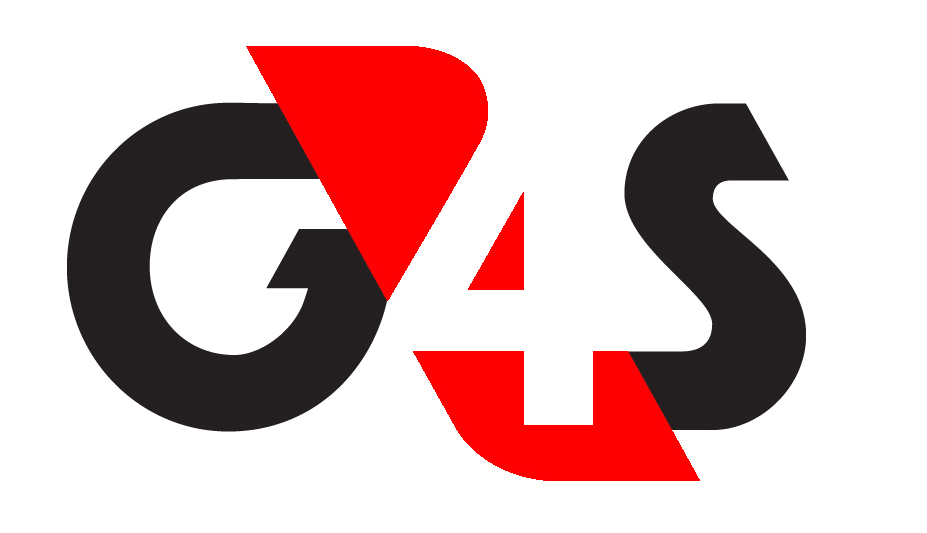 G4S Security Services Bangladesh (P) Ltd.