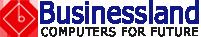 Businessland Limited