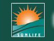 Sunlife Insurance Company Ltd.