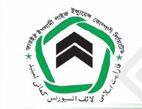 Fareast Islami Life Insurance Co. Ltd