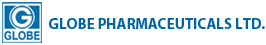 Globe Pharmaceuticals