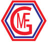GMF Securities Ltd.