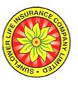 Sunflower Life Insurance Co. Ltd.