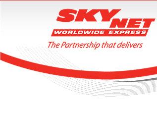Skynet Worldwide Express Ltd.