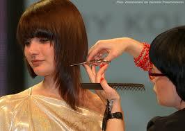 Ishakha Hair Dresser
