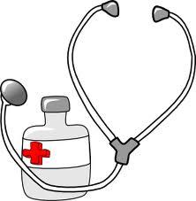 Pharmacy & Medicine Store list in Banglaesh | bdquery com