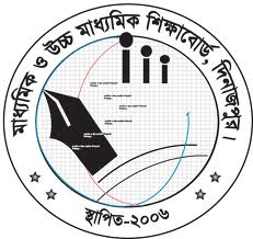 Board Of Intermediate And Secondary Education, Dinajpur