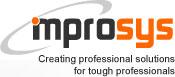 Improsys