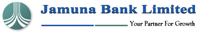 Jamuna Bank Limited (JBL)