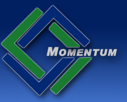 Momenttum Clothing Ltd.