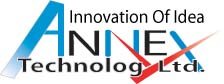 ANNEX TECHNOLOGY LTD