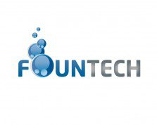 Fountech Epoxy, Ucrete & Decorative Flooring System