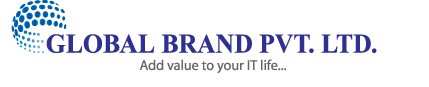 Global Brand (Pvt.) Limited (GBPL)