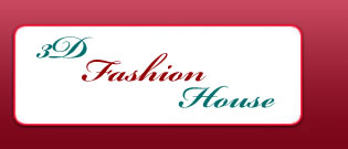 3D Fashion House/Upgrade Int'l