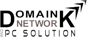 Domain Network And PC Solution