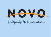 NOVO Healthcare And Pharma Ltd