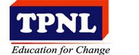 The Professional Network Ltd