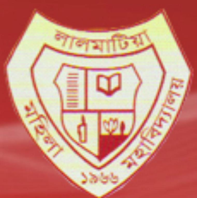 Lalmatia Mohila College