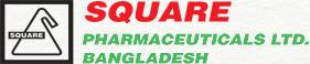SQUARE Pharmaceuticals Ltd