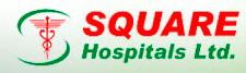 SQUARE Hospital Ltd.