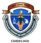 Chittagong Veterinary & Animal Sciences University (CVASU)