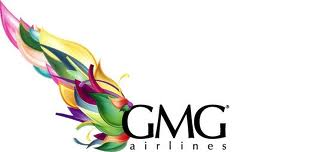 GMG Airlines